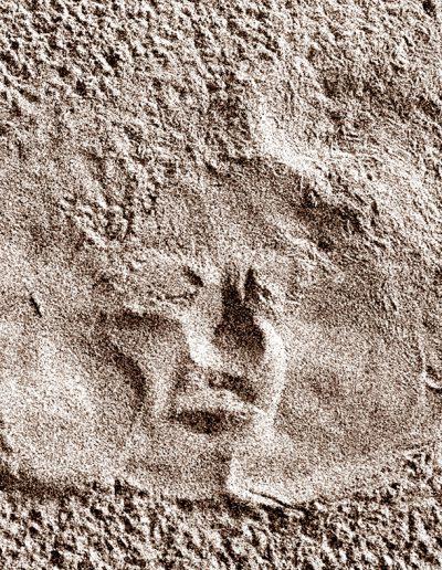 Le-baiser-de-Narcisse